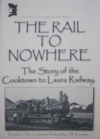 The Rail to Nowhere